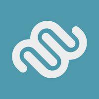 MobileWays - Mobile App Development Studio