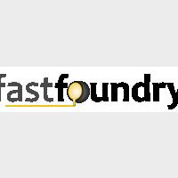 Fast Foundry, LLC