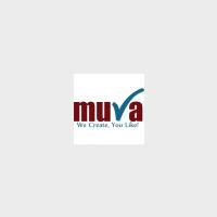 Muva Technologies