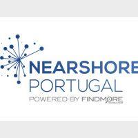 Nearshore Portugal