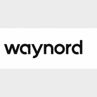 Waynord