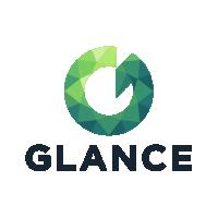 Glance Creative Ltd.