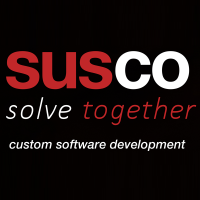 Susco Solutions