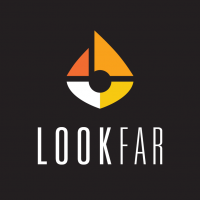 LookFar Labs