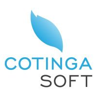 CotingaSoft