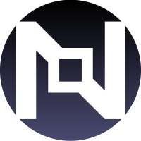 Neopixl