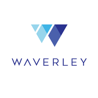 Waverley Software