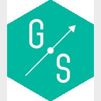 GuideSmiths