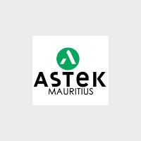Astek Mauritius