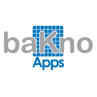 BaKno Apps