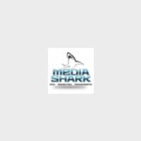 Media-Shark