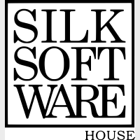 Silk Software House