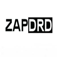 ZAP DRD