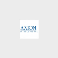 AXIOM IT Solutions, Inc