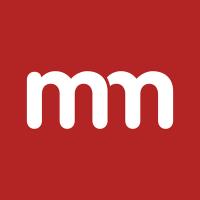 Mudbug Media