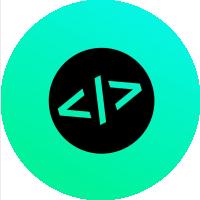 Dev-id LA