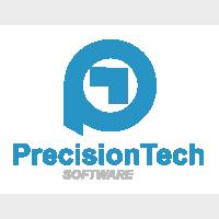Precision TECH (Software Solutions)