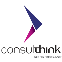 Consulthink S.p.A