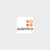 Autentica