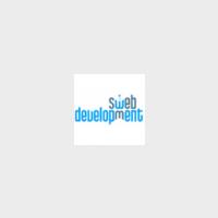 Sweb Development