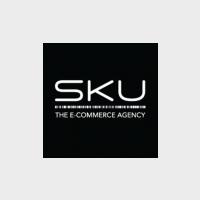 SKU | The E-commerce Agency