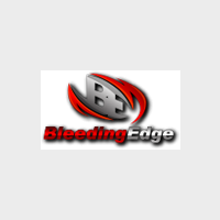 Bleeding Edge Studio