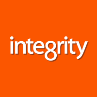 Integrity Web Consulting