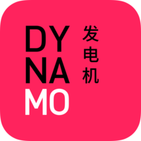 DYNAMO Consulting