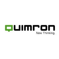 Quimron