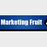 Marketing Fruit Apps