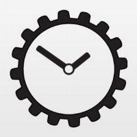 Steamclock Software