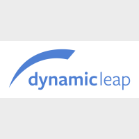 Dynamic Leap
