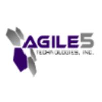 Agile5 Technologies, Inc.