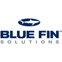 Blue Fin Solutions