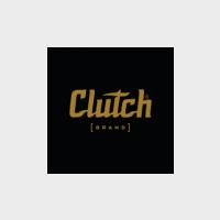 Clutch Studio