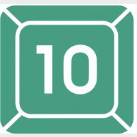 Ten Forward Consulting