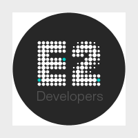E2developers