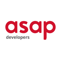 Asap developers