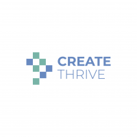 CreateThrive