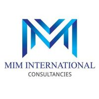 MIM International Consultancies