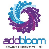 AddBloom