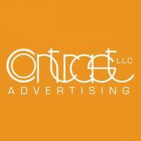 Contrast Advertising