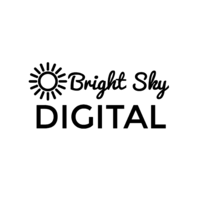 Bright Sky Digital