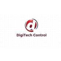 DigitechControl