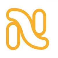 Neusol LLC