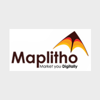 Maplitho Solutions