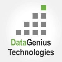 DataGenius Technologies LLC