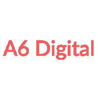 A6 Digital